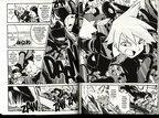 Pokemon Adventures v16 089-090