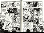 Pokemon Adventures v16 091-092