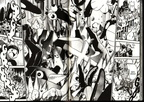 Pokemon Adventures v16 095-096