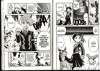 Pokemon Adventures v16 099-100