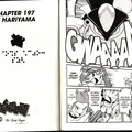 Pokemon Adventures v16 101-102