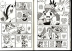 Pokemon Adventures v16 105-106