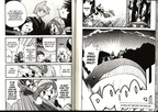 Pokemon Adventures v16 113-114