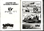 Pokemon Adventures v16 115-116