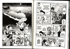 Pokemon Adventures v16 117-118