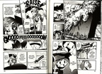 Pokemon Adventures v16 119-120