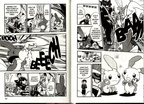 Pokemon Adventures v16 123-124