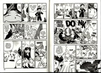 Pokemon Adventures v16 125-126