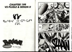 Pokemon Adventures v16 129-130