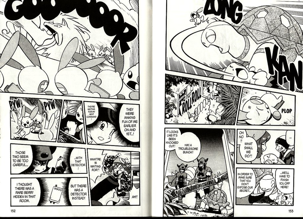 Pokemon_Adventures_v16_145-146.jpg