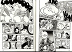 Pokemon Adventures v16 145-146