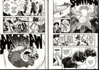 Pokemon Adventures v16 157-158