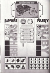 Pokemon Adventures v16 169