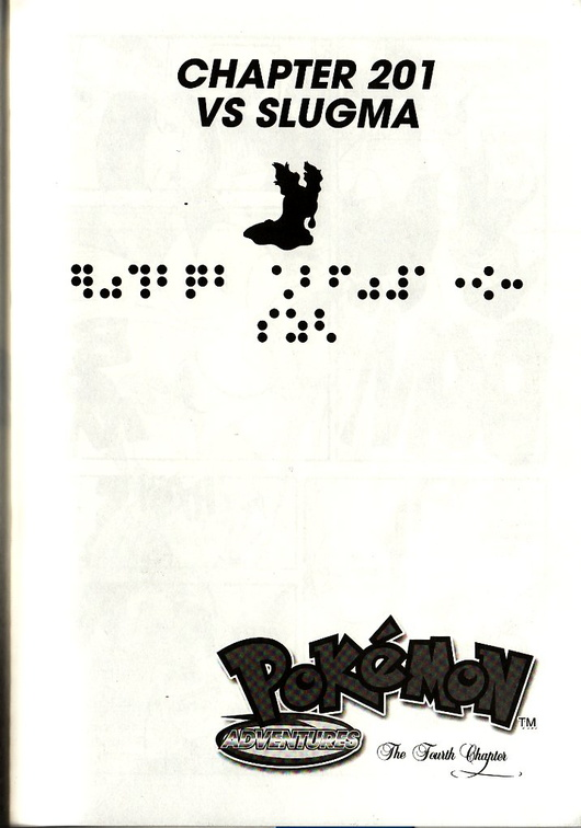Pokemon_Adventures_v16_170.jpg