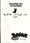 Pokemon Adventures v16 170