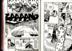 Pokemon Adventures v16 177-178