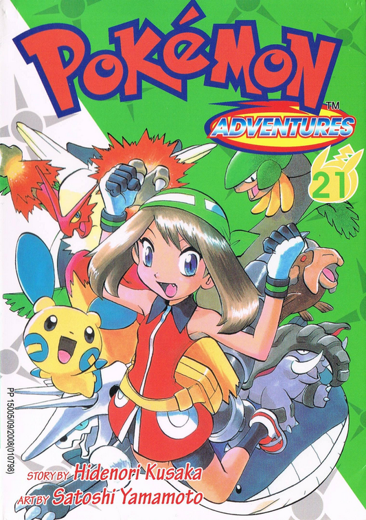 Pokemon_Adventures_volume_21_cover.png