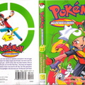 Pokemon Adventures v22 - 000a - coverx