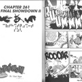 Pokemon Adventures v22 - 009