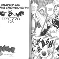 Pokemon Adventures v22 - 055