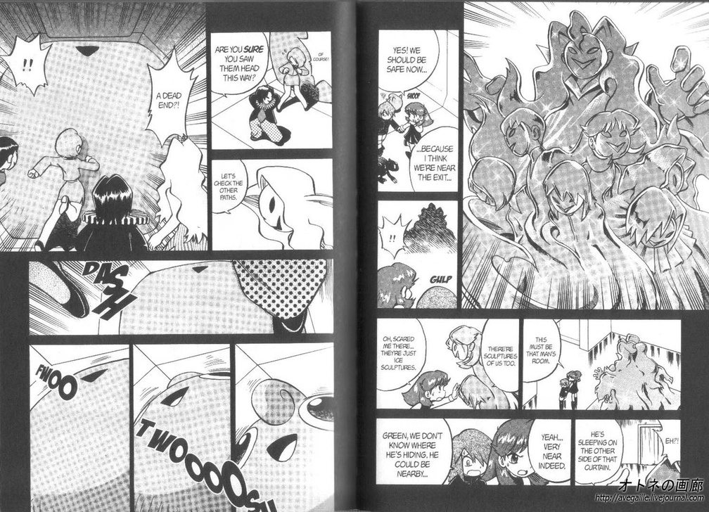 Pokemon_Adventures_v22_-_089.jpg