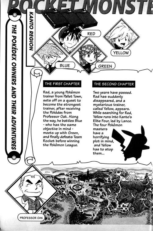 Pokemon_Adventures_v23_-_003.png