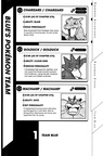 Pokemon Adventures v23 c275 - 014