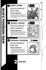Pokemon Adventures v23 c276 - 024