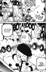 Pokemon Adventures v23 c277 - 005
