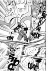 Pokemon Adventures v23 c279 - 015