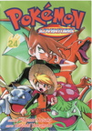 Pokemon Adventures v24