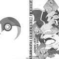 Pokemon Adventures v26 p000a inside cover
