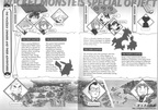 Pokemon Adventures v26 p000b characters