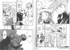 Pokemon Adventures v26 p012
