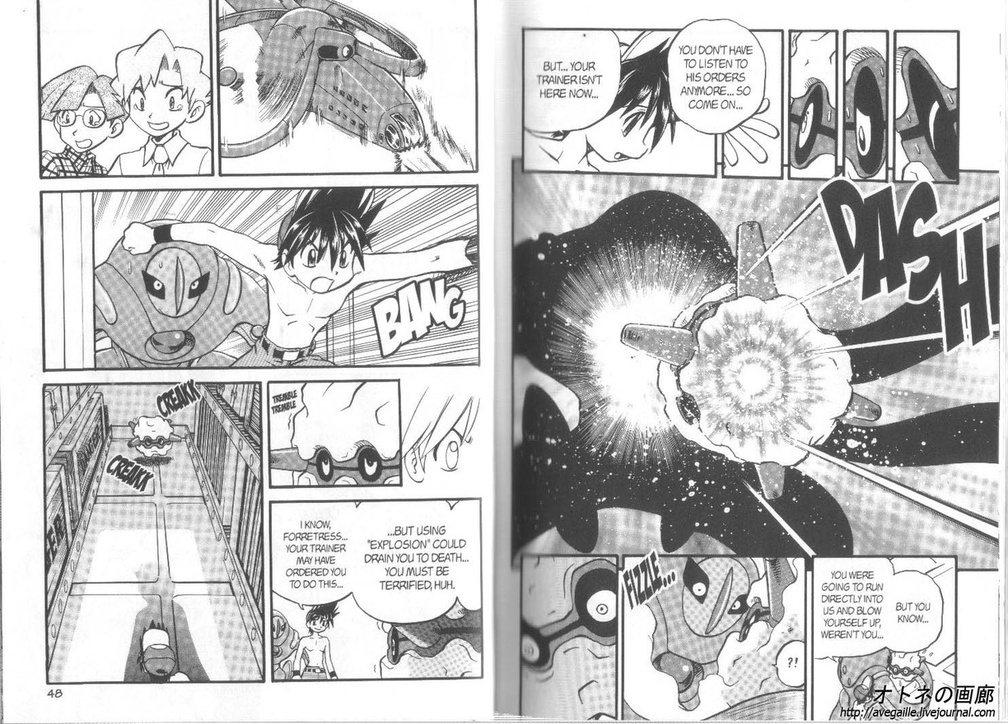 Pokemon_Adventures_v26_p021.jpg