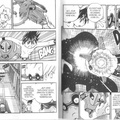 Pokemon Adventures v26 p021