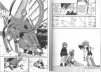 Pokemon Adventures v26 p024