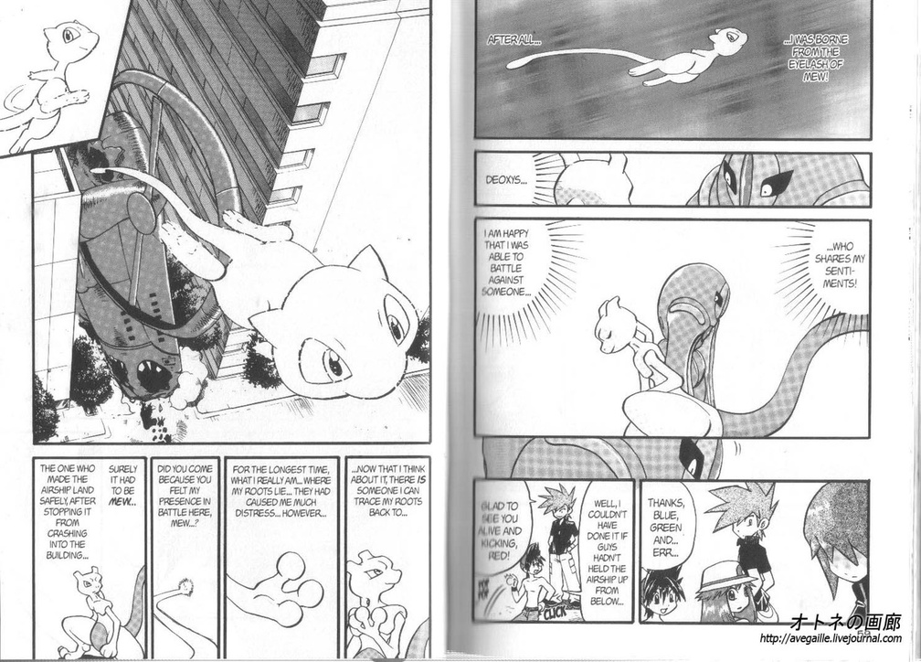 Pokemon_Adventures_v26_p026.jpg