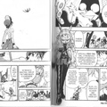Pokemon Adventures v26 p029