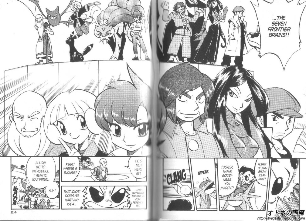 Pokemon_Adventures_v26_p049.jpg