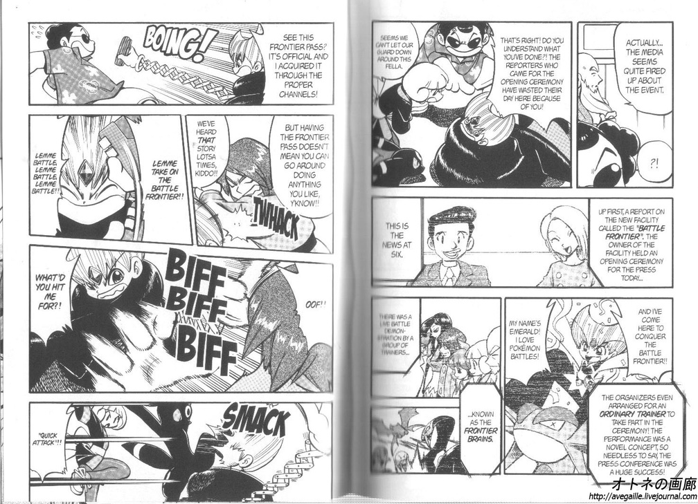 Pokemon_Adventures_v26_p053.jpg