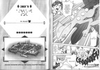 Pokemon Adventures v26 p073