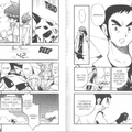 Pokemon Adventures v26 p080