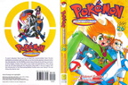 Pokemon Adventures v26 p096 back cover