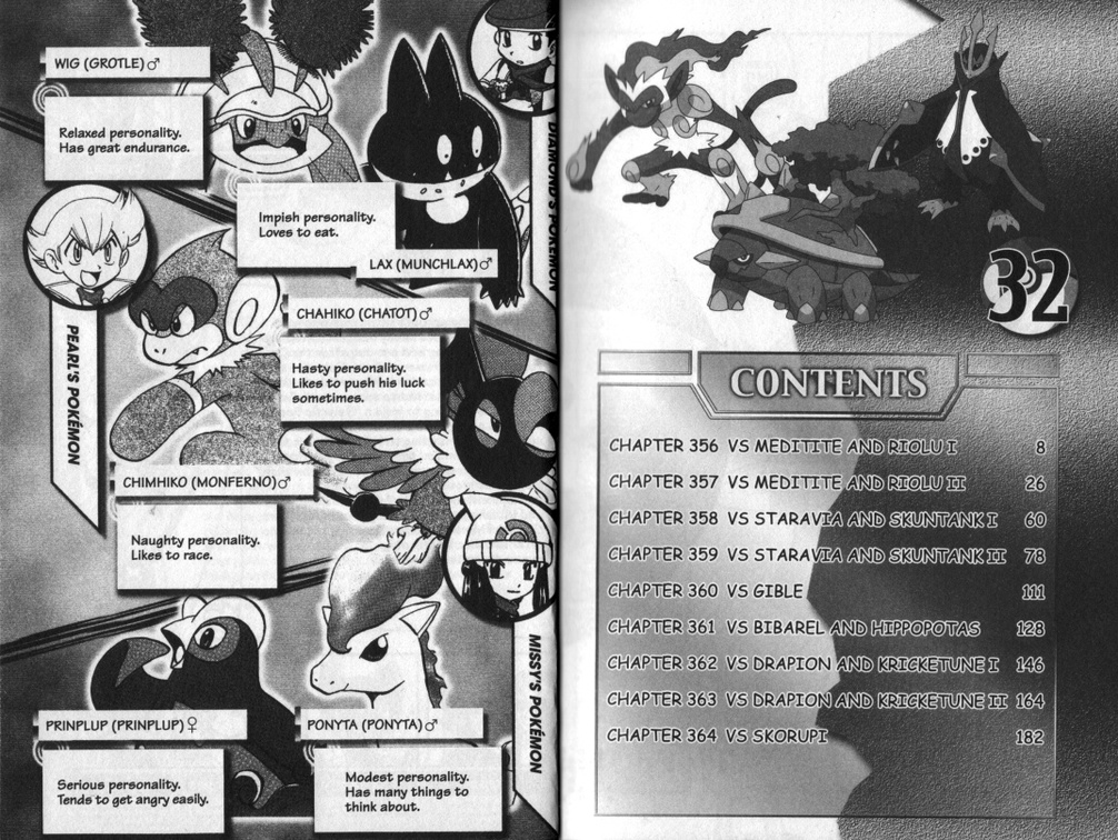Pokemon_Adventures_v32_-_005_contents.jpg