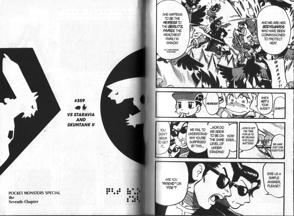 Pokemon_Adventures_v32_c359_-_036.jpg