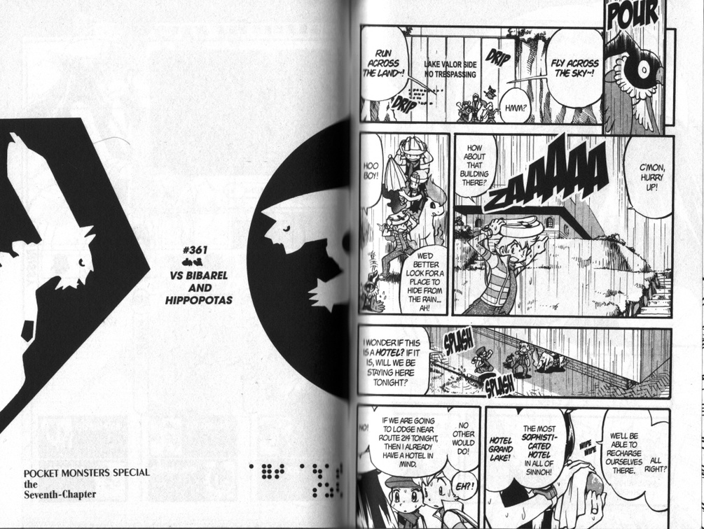 Pokemon_Adventures_v32_c361_-_062.jpg