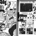 Pokemon Adventures v32 c361 - 070