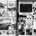 Pokemon Adventures v32 c363 - 088