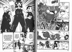 Pokemon Adventures v32 c364 - 093